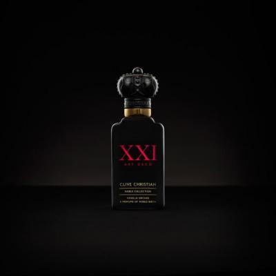 NobleXXI_Vanilla_Orchid-720x720